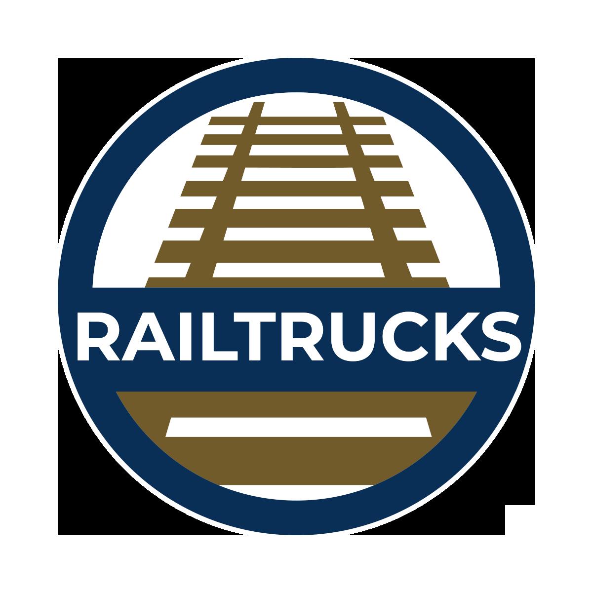 RailTrucks.com